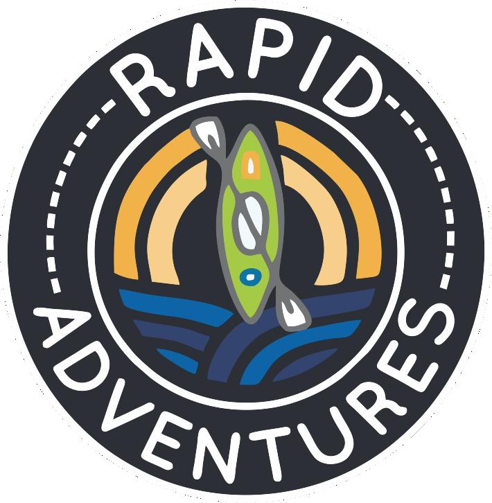 Rapid Adventures
